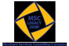 MSC Legacy Corp